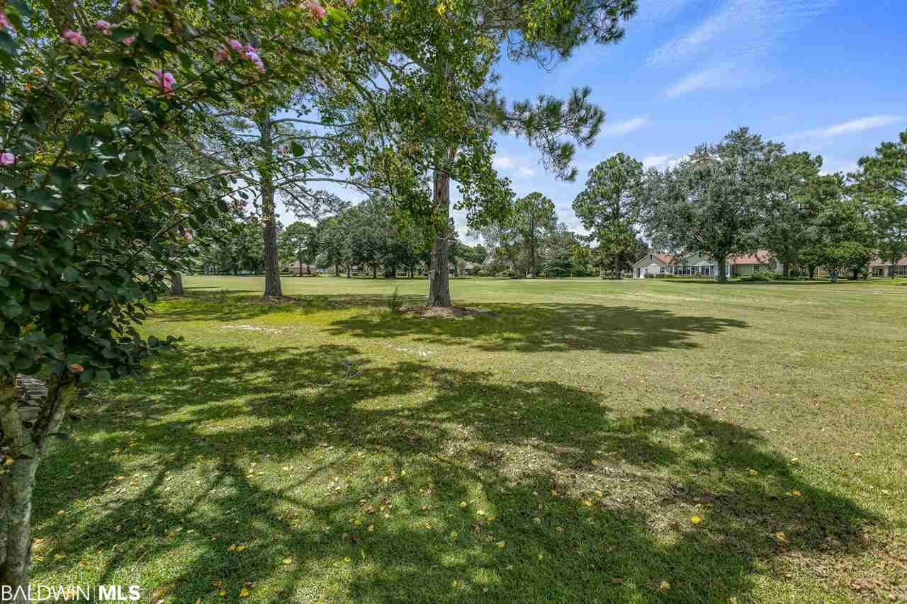 9349 Lakeview Drive, Foley, AL 36535