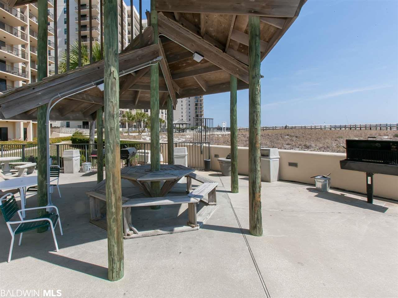 26802 Perdido Beach Blvd #1507, Orange Beach, AL 36561