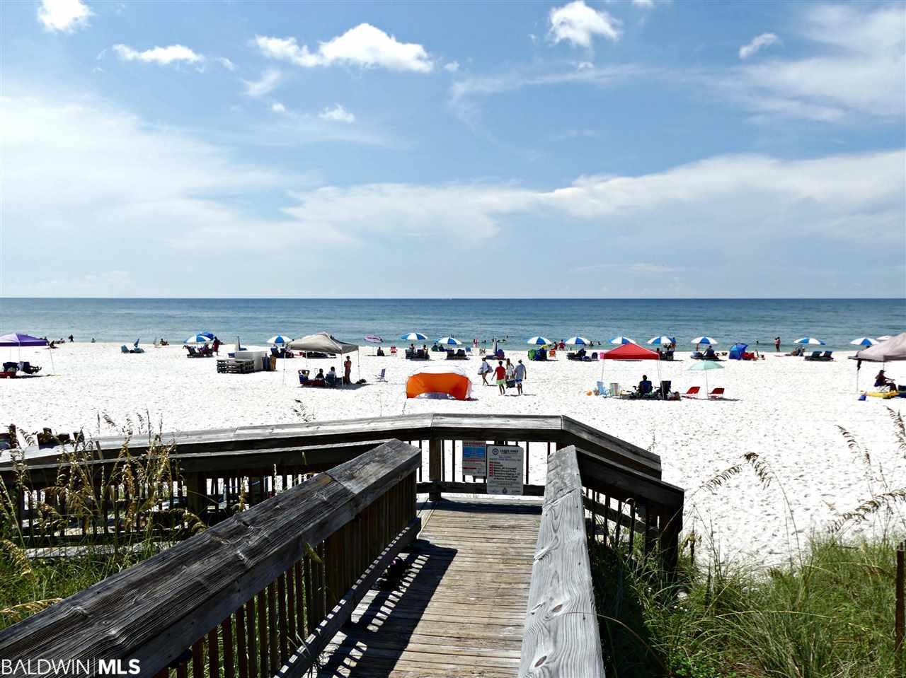 24568 Perdido Beach Blvd #101, Orange Beach, AL 36561