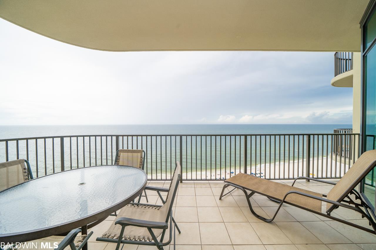 23972 Perdido Beach Blvd #15B7, Orange Beach, AL 36561
