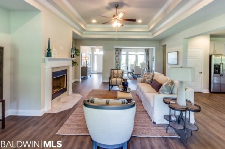 21816 Yosemite Blvd, Fairhope, AL 36532