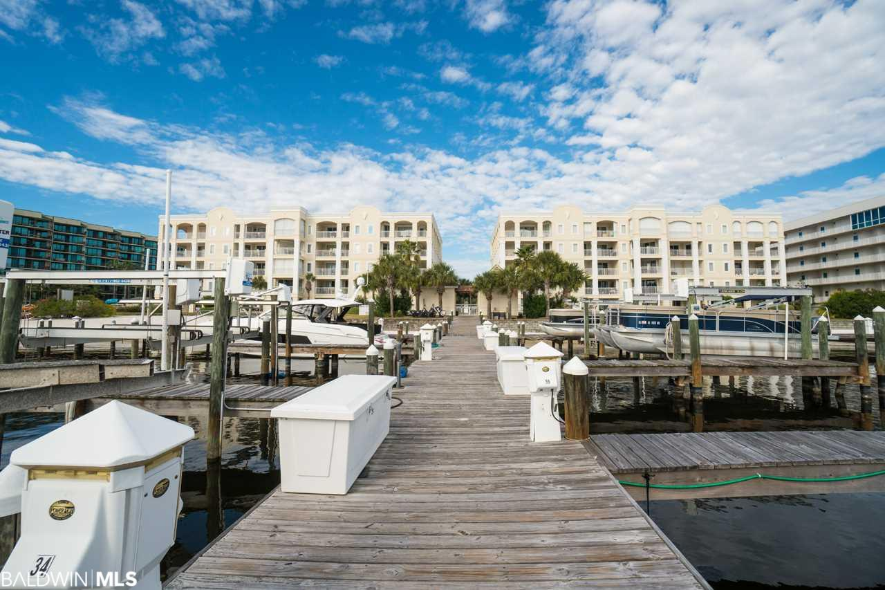 27770 Canal Road #2404, Orange Beach, AL 36561