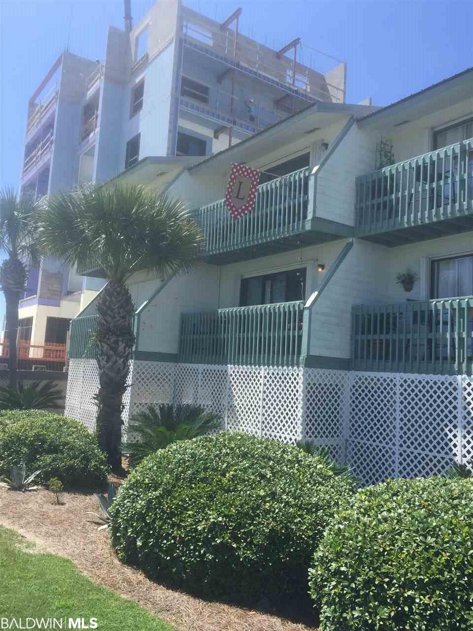 554 E Beach Blvd #12, Gulf Shores, AL 36542