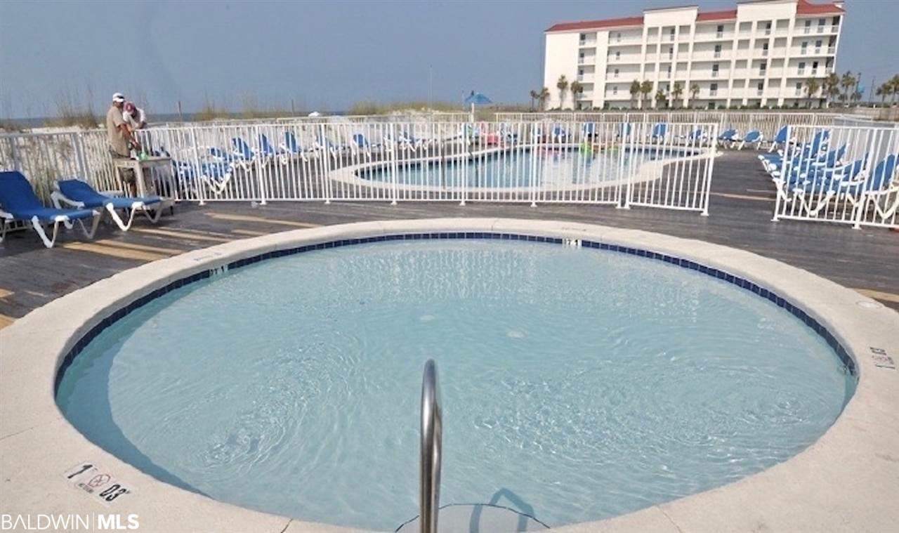 23044 Perdido Beach Blvd #313, Orange Beach, AL 36561