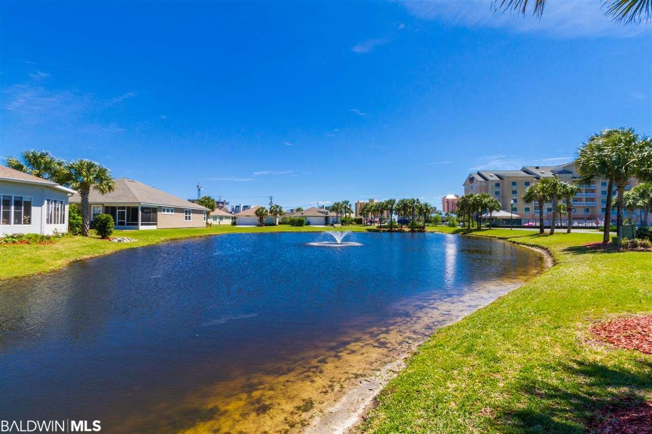 25306 Windward Lakes Ave, Orange Beach, AL 36561