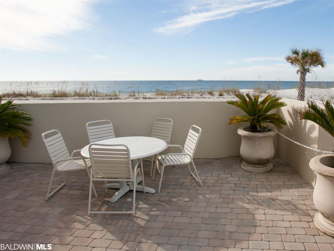 25800 Perdido Beach Blvd #608, Orange Beach, AL 36561