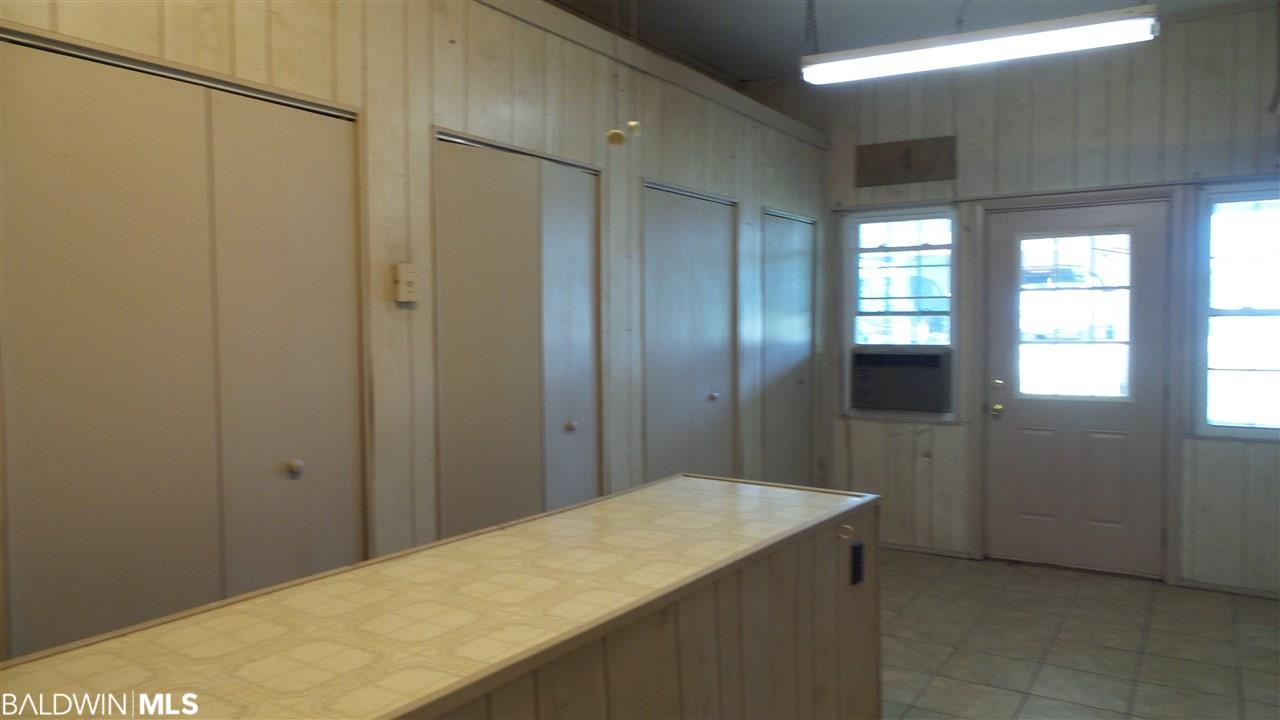 1510 Jack Springs Rd, Atmore, AL 36502