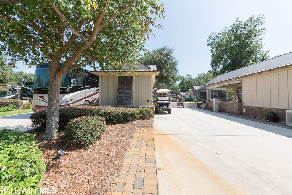 28888 Canal Road #29, Orange Beach, AL 36561