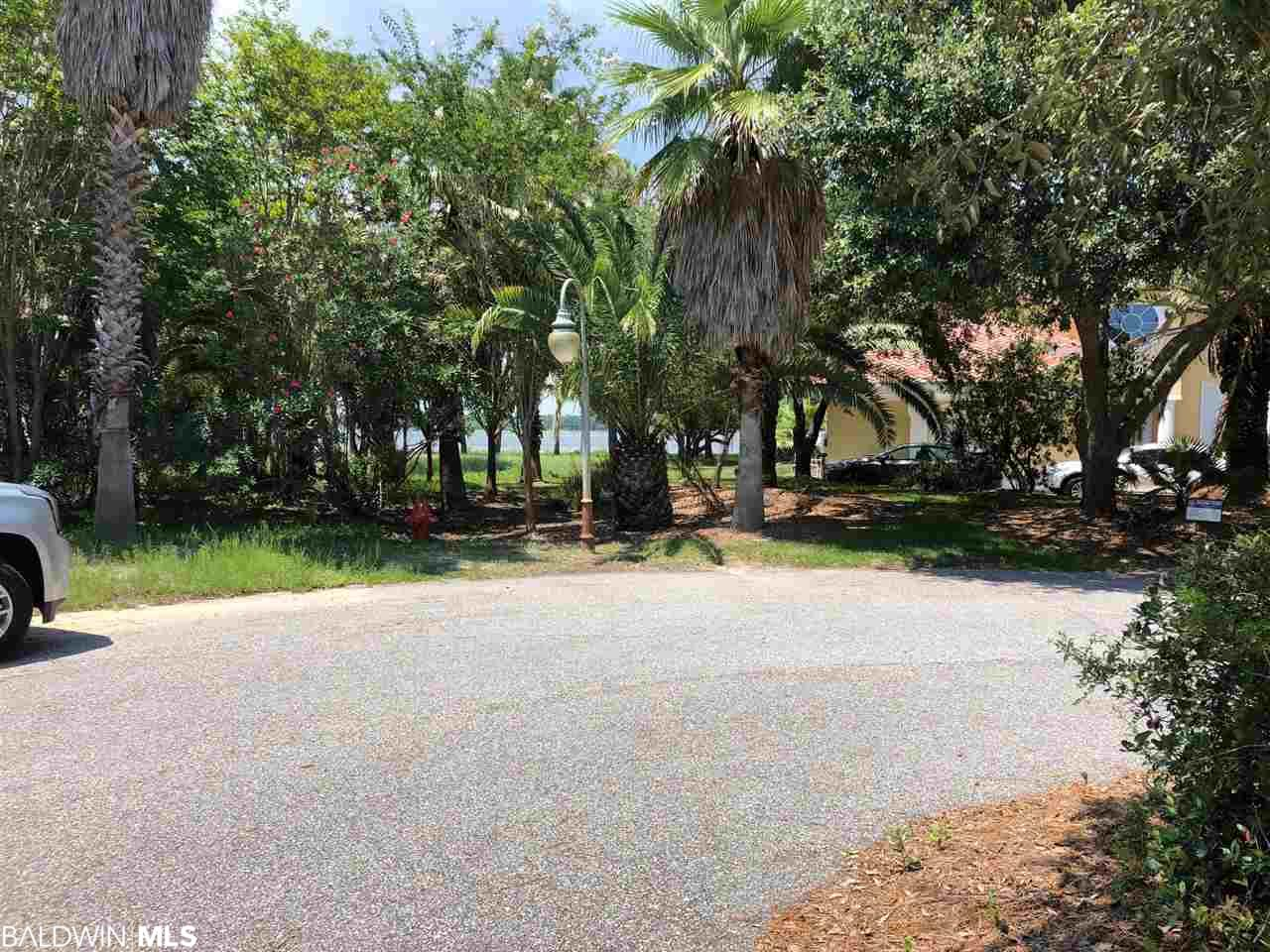 Lot 1 Turtle Key Drive, Orange Beach, AL 36561
