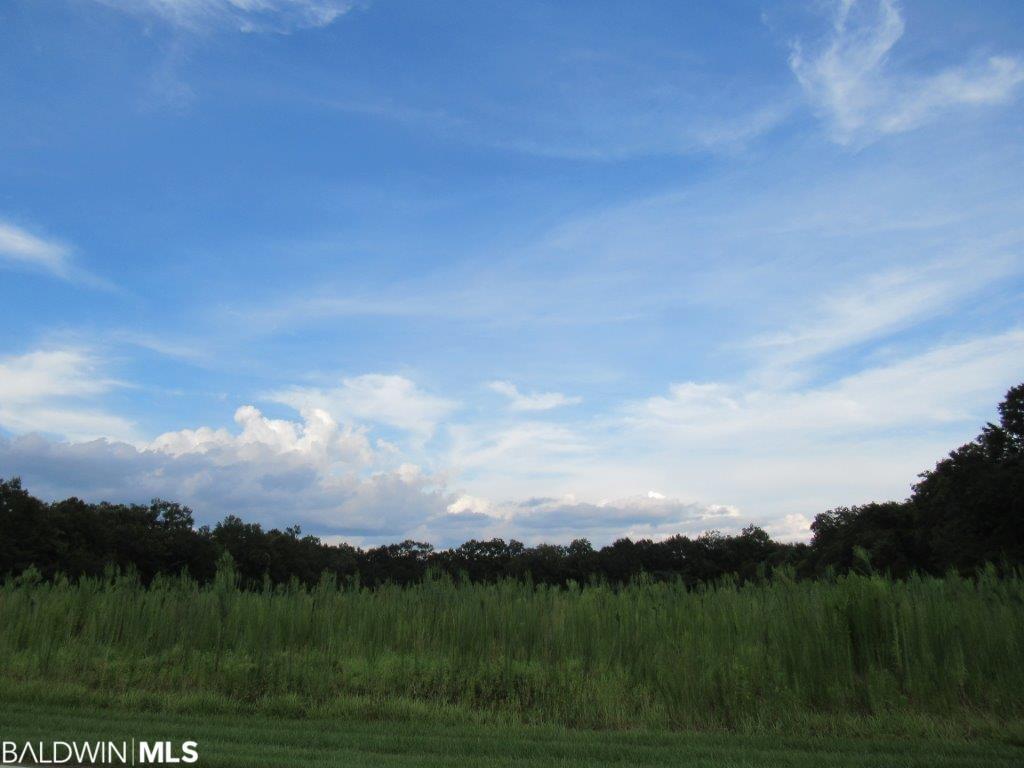 County Road 13, Daphne, AL 36532