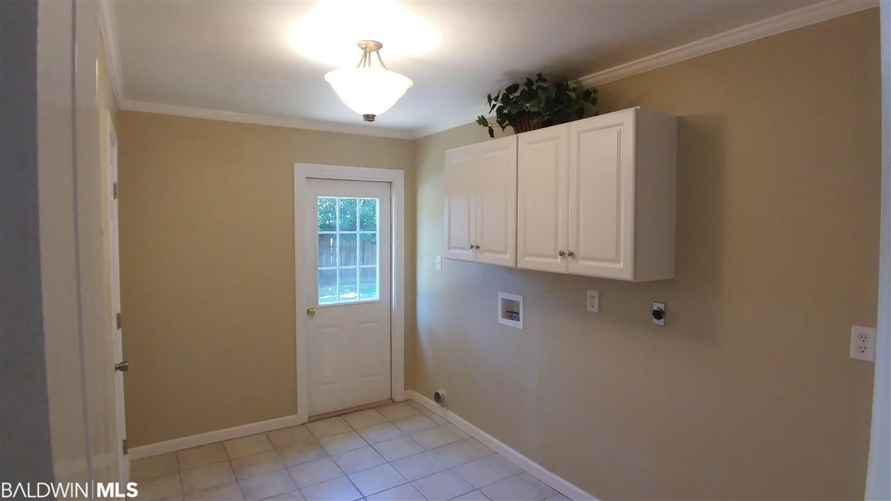 15669 Silverhill Avenue, Silverhill, AL 36576