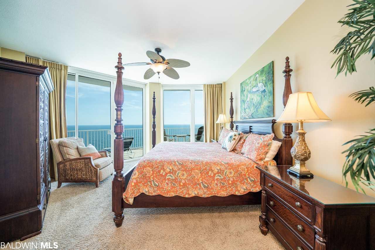 455 E Beach Blvd, Gulf Shores, AL 36542