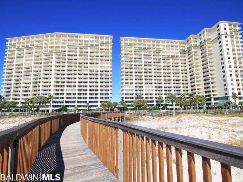 527 Beach Club Trail C808, Gulf Shores, AL 36542