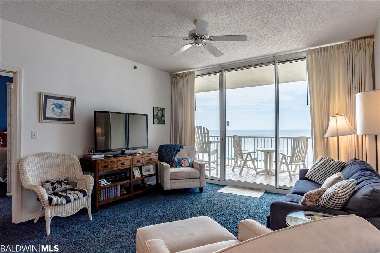 527 Beach Club Trail #C808, Gulf Shores, AL 36542