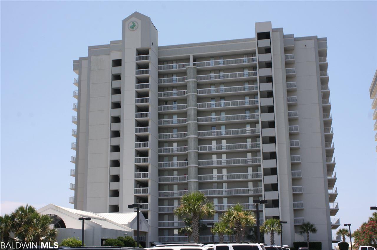 24800 Perdido Beach Blvd #204, Orange Beach, AL 36561
