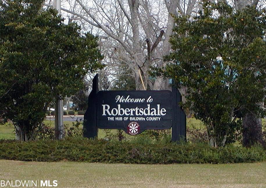 20515 Catamaran Drive, Robertsdale, AL 36567