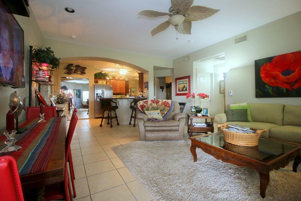20050 E Oak Road #2612, Gulf Shores, AL 36542