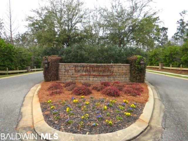 0 Wildflower Trail, Spanish Fort, AL 36527