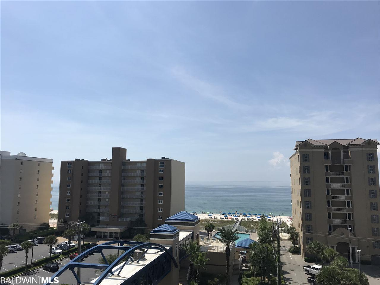 1010 W Beach Blvd #606, Gulf Shores, AL 36542