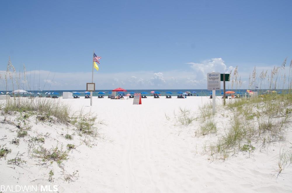 317 E Beach Blvd #204C, Gulf Shores, AL 36542