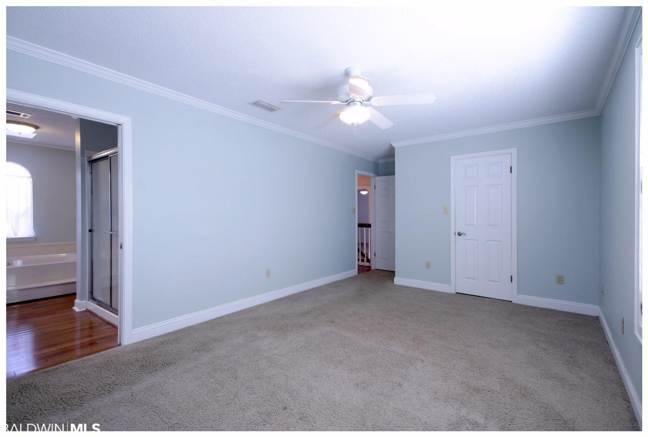 628 Wedgewood Drive, Gulf Shores, AL 36542