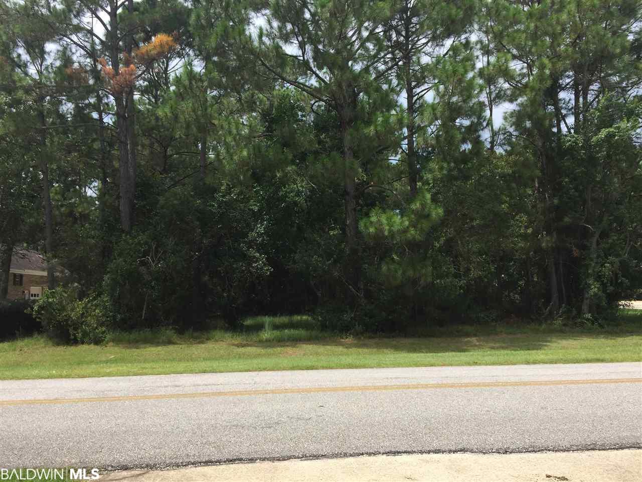 648 Wedgewood Drive, Gulf Shores, AL 36542