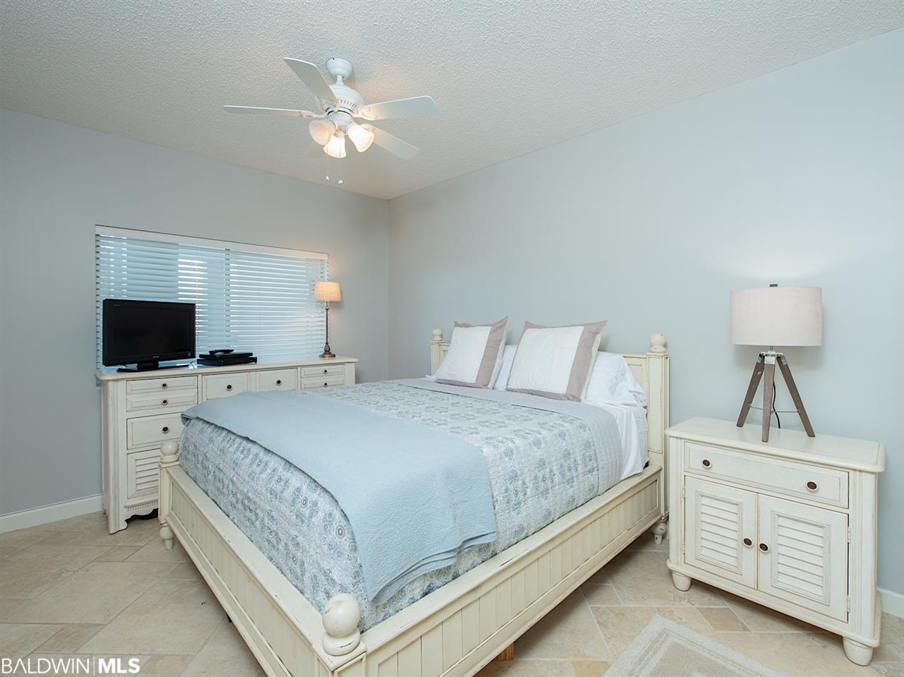 24880 Perdido Beach Blvd #1105, Orange Beach, AL 36561