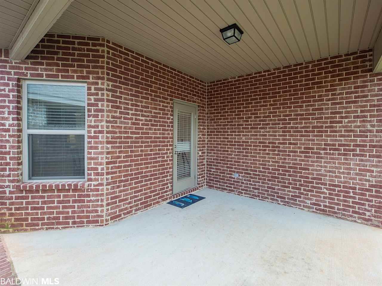 1729 Covington Lane, Foley, AL 36535
