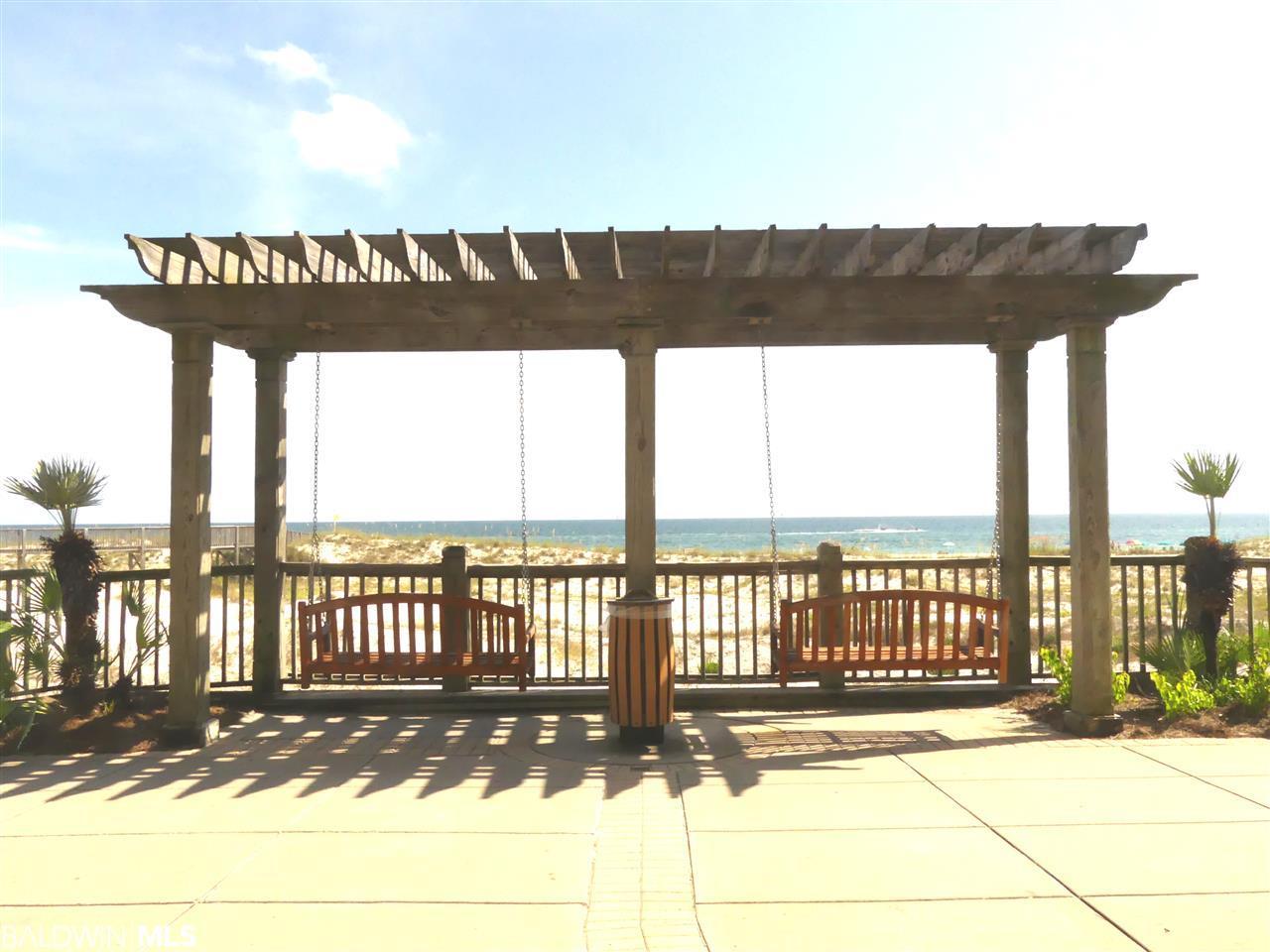 527 Beach Club Trail #C608, Gulf Shores, AL 36542
