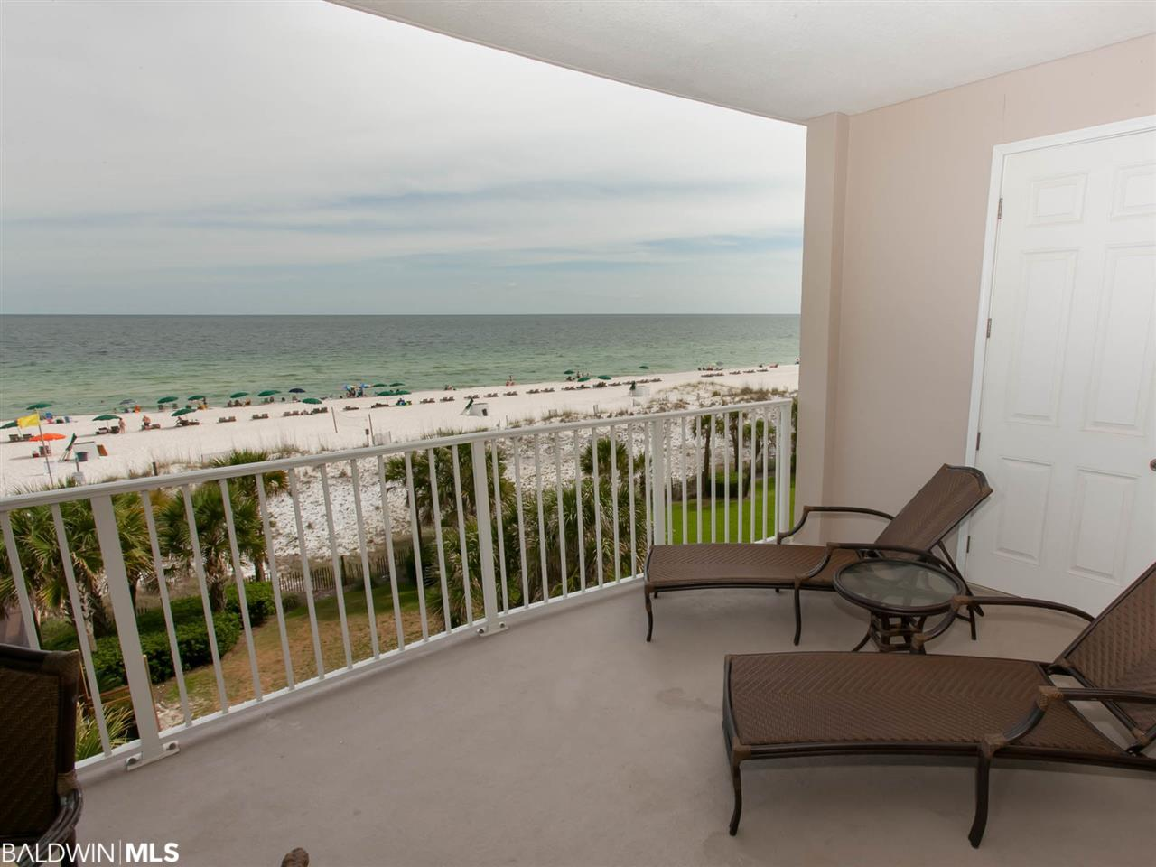 29348 Perdido Beach Blvd #411, Orange Beach, AL 36561