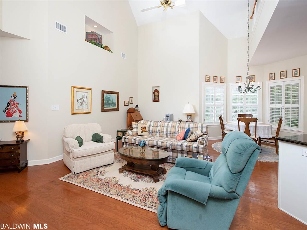 706 Village Drive, Gulf Shores, AL 36542