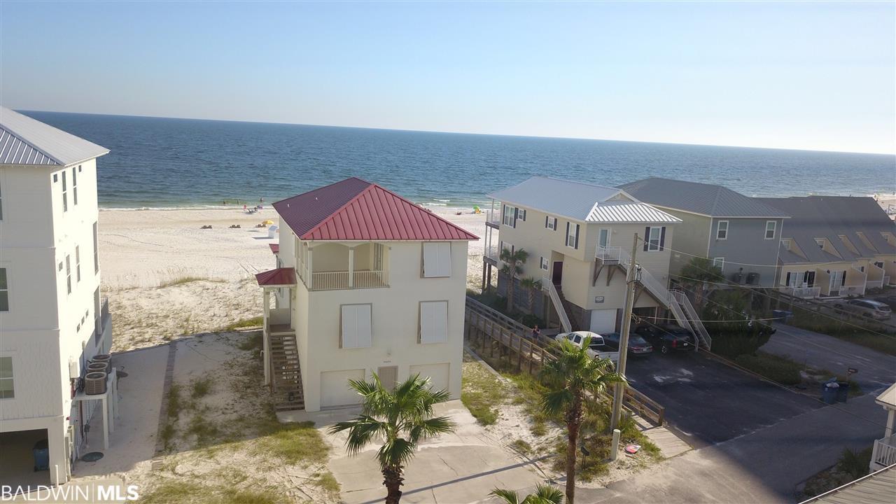 24626 Cross Lane, Orange Beach, AL 36561
