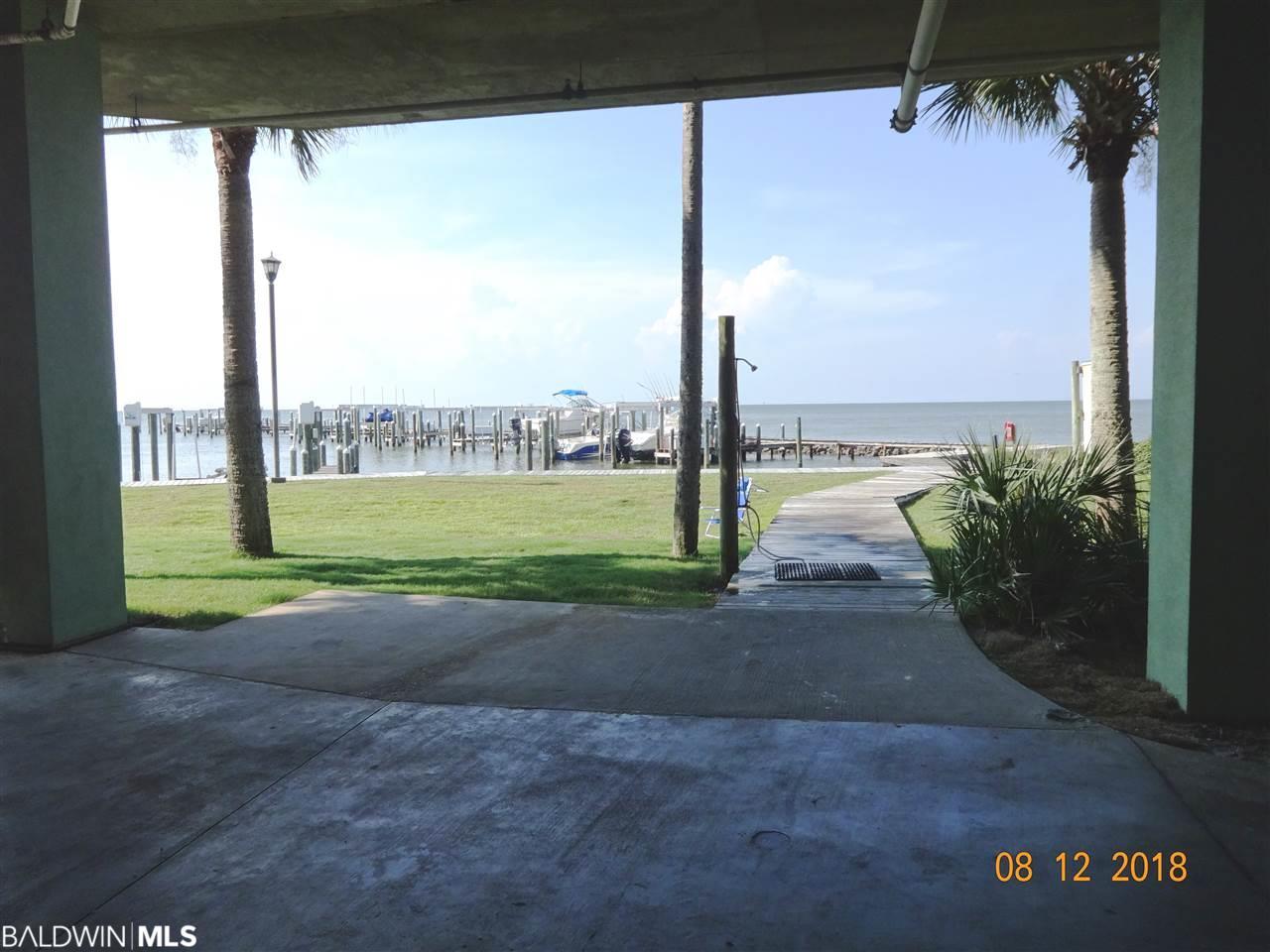 2715 Fort Morgan Hwy #1206, Gulf Shores, AL 36542