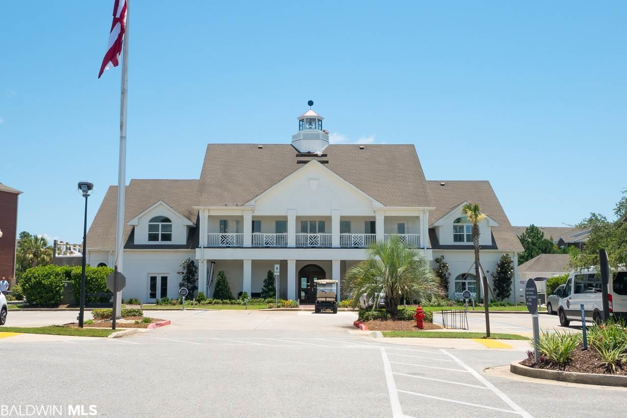 20050 E Oak Road #1005, Gulf Shores, AL 36542