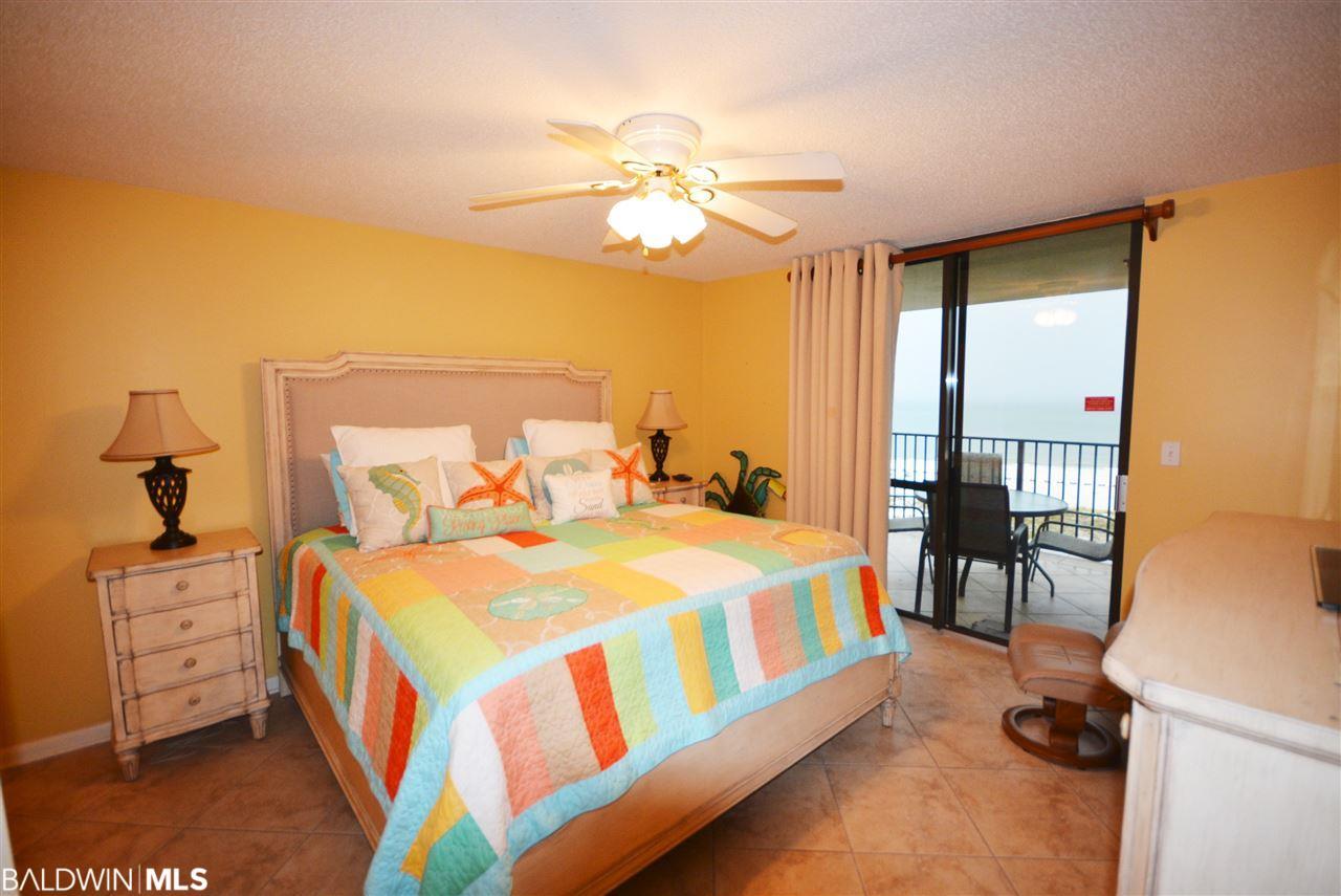 26802 Perdido Beach Blvd #812, Orange Beach, AL 36561