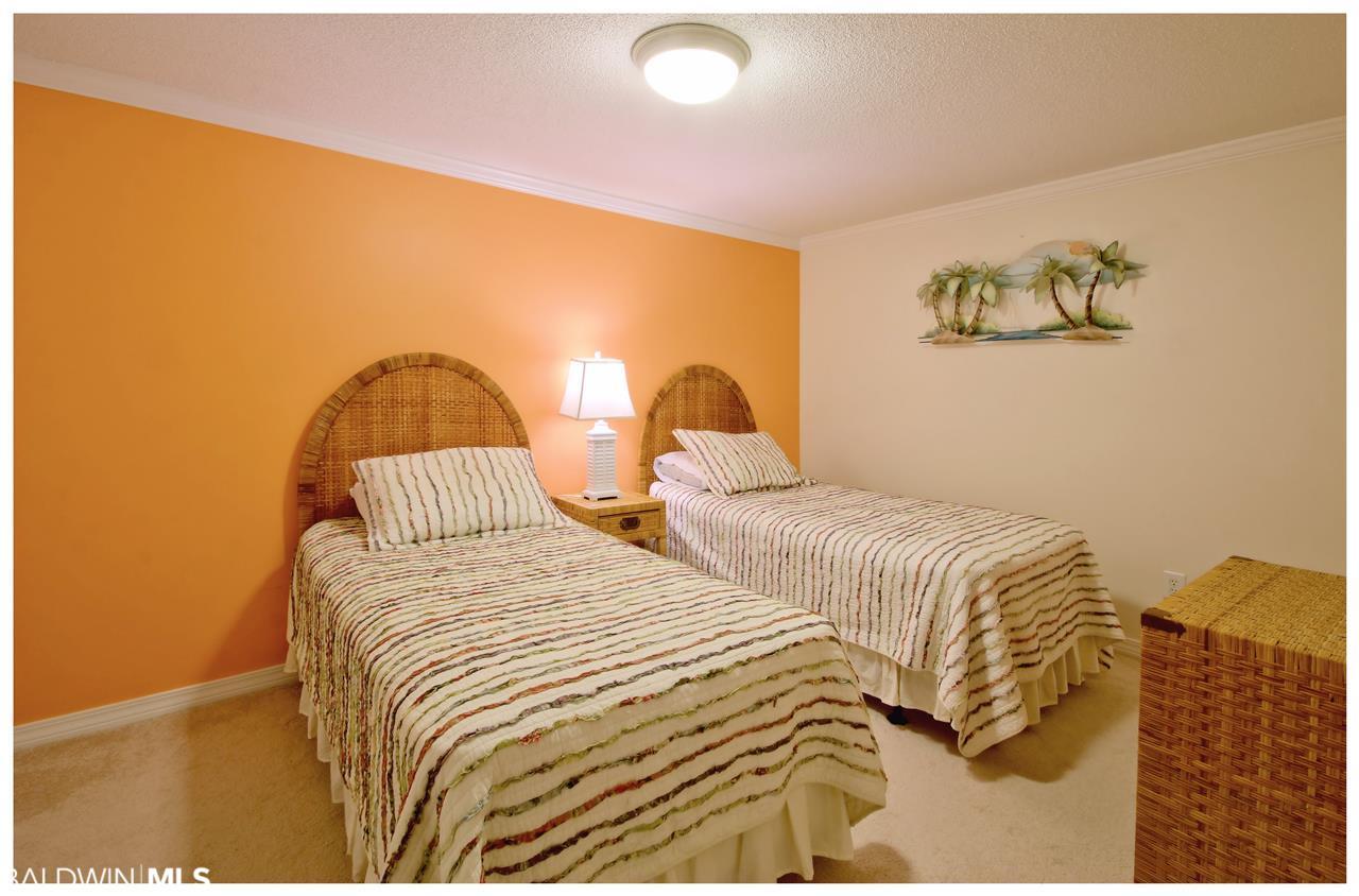 26115 Perdido Beach Blvd #8C, Orange Beach, AL 36561