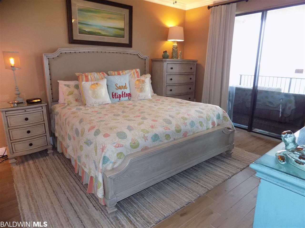 24400 Perdido Beach Blvd #1103, Orange Beach, AL 36561