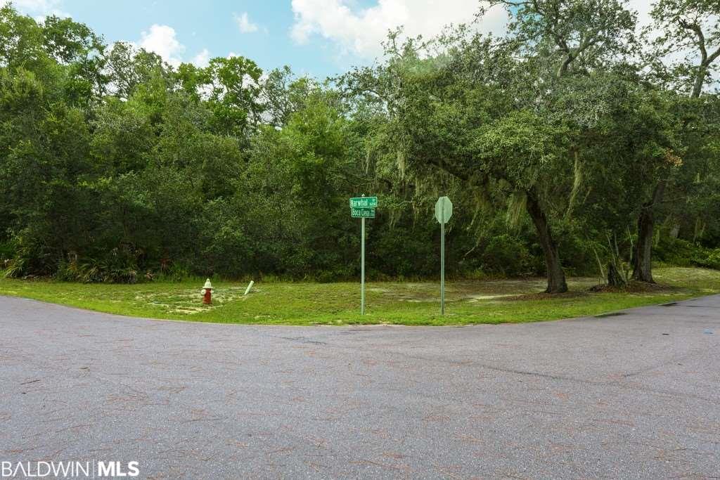 16248 Narwhal Dr, Pensacola, FL 32507