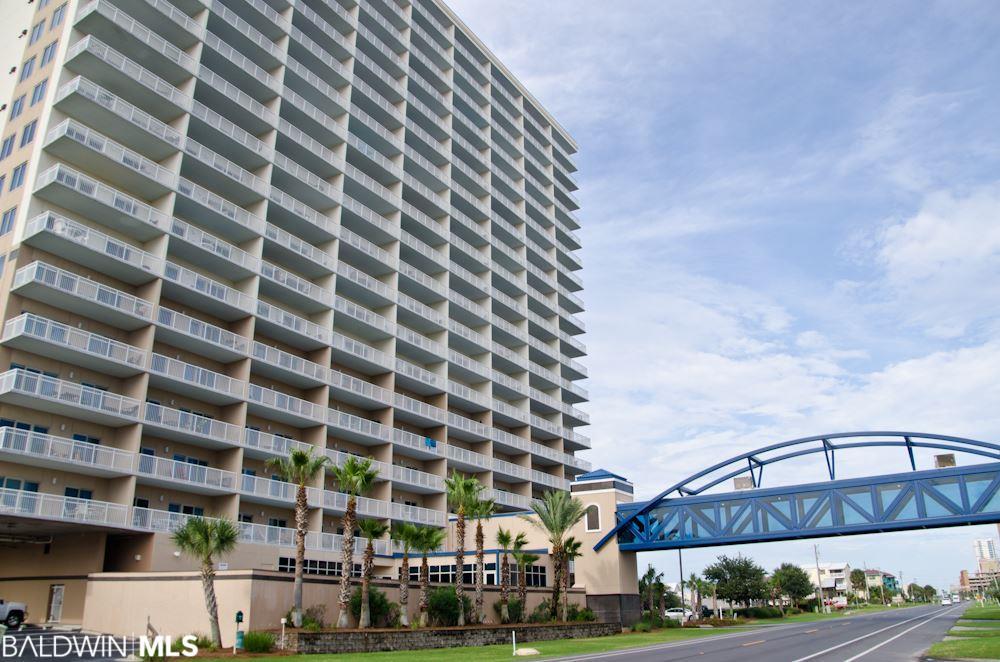 1010 W Beach Blvd #1308, Gulf Shores, AL 36542
