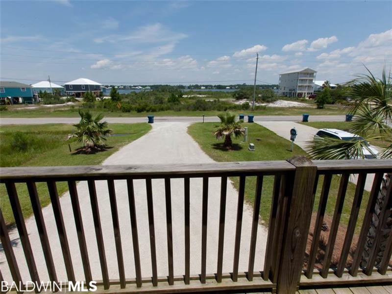 1449 W Lagoon Avenue #2/East, Gulf Shores, AL 36542