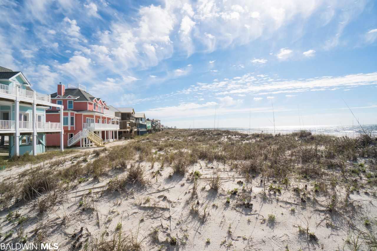 2175 W Beach Blvd, Gulf Shores, AL 36542