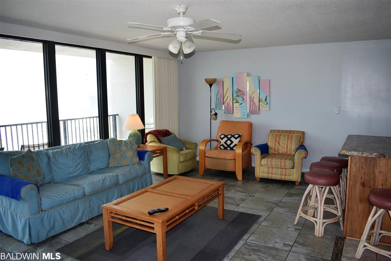 407 W Beach Blvd #570, Gulf Shores, AL 36542