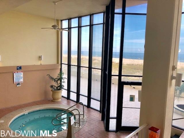 25800 Perdido Beach Blvd #907, Orange Beach, AL 36561