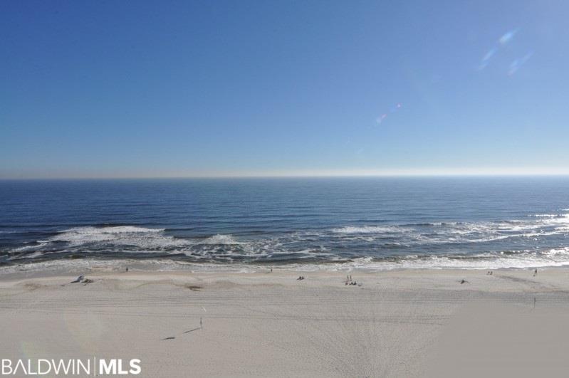 24250 E Perdido Beach Blvd #4113, Orange Beach, AL 36561