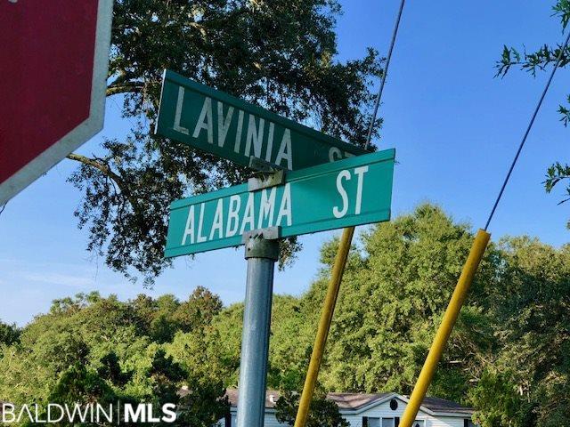 12750 Alabama Street, Elberta, AL 36530