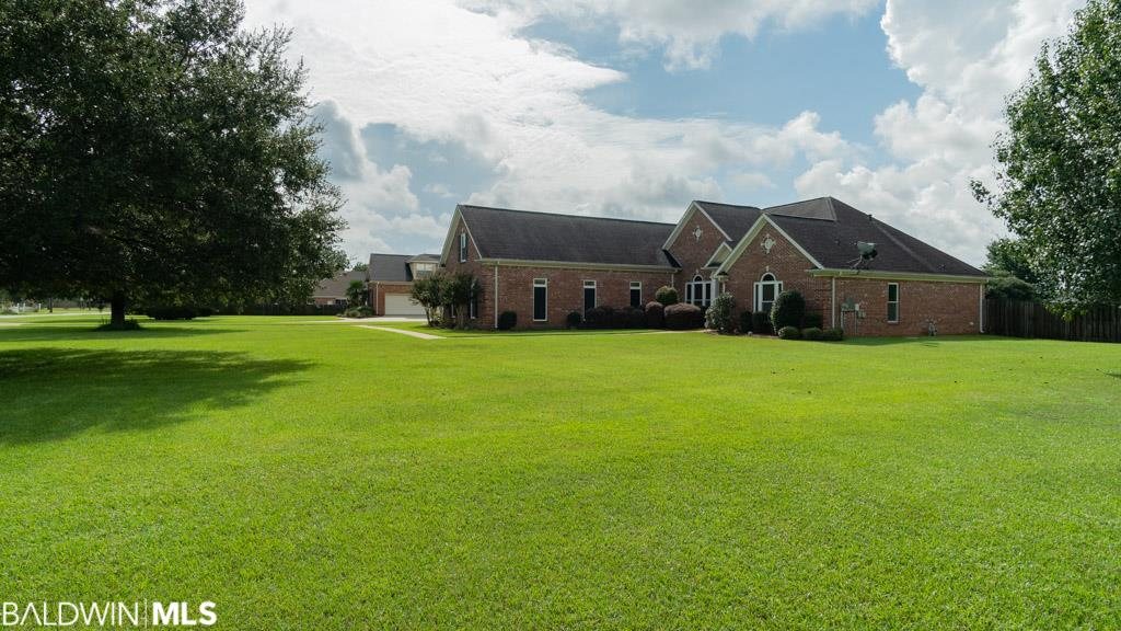 11368 County Road 54 #54, Daphne, AL 36526