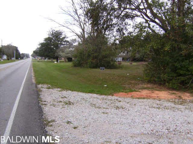 0 Laurel Avenue, Foley, AL 36535