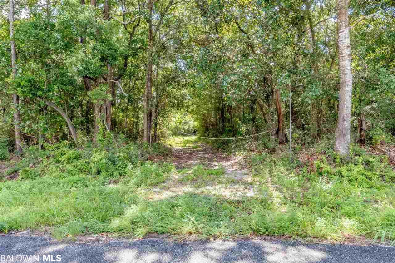 10346 County Road 99, Lillian, AL 36549