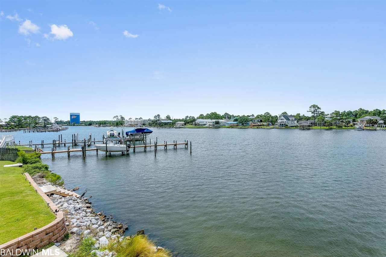 3222 Mariner Circle, Orange Beach, AL 36561