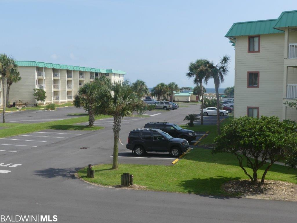400 Plantation Road #4215, Gulf Shores, AL 36542